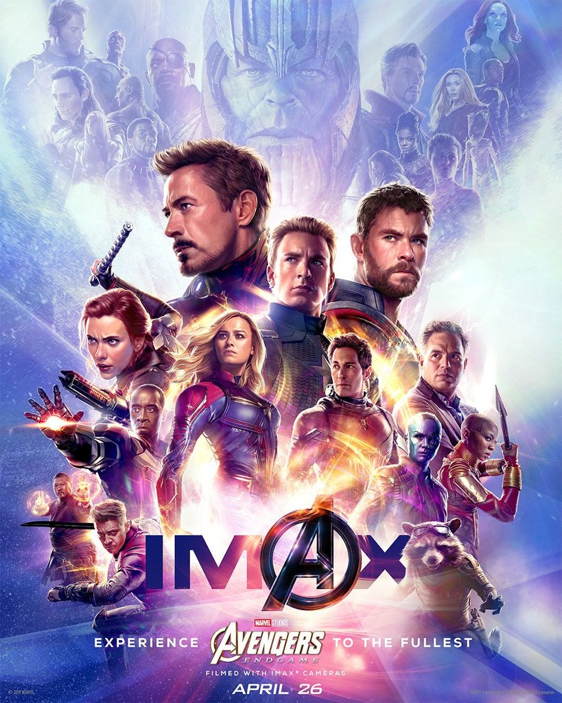 affice_endgame_imax