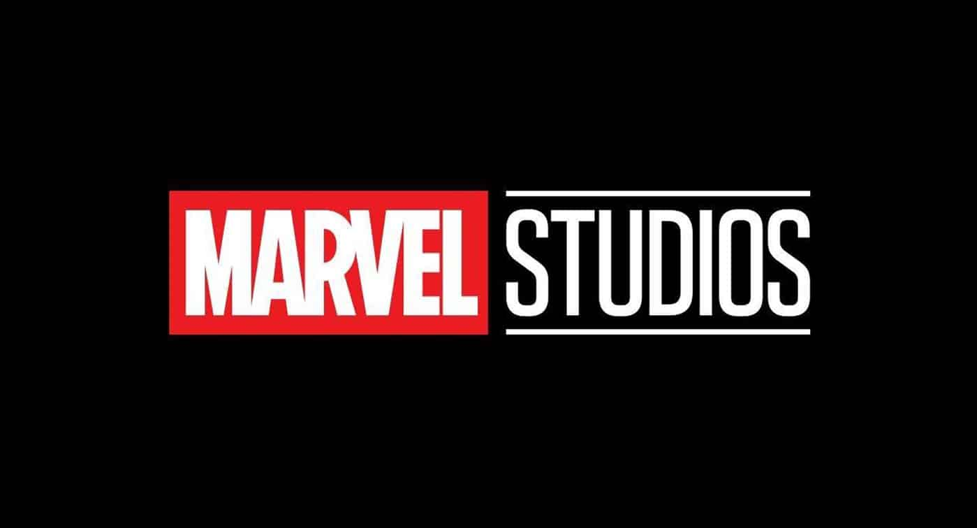 MARVEL-title_Small