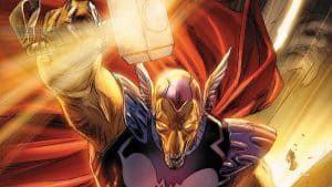 Beta-Ray-Bill-Ragnarok