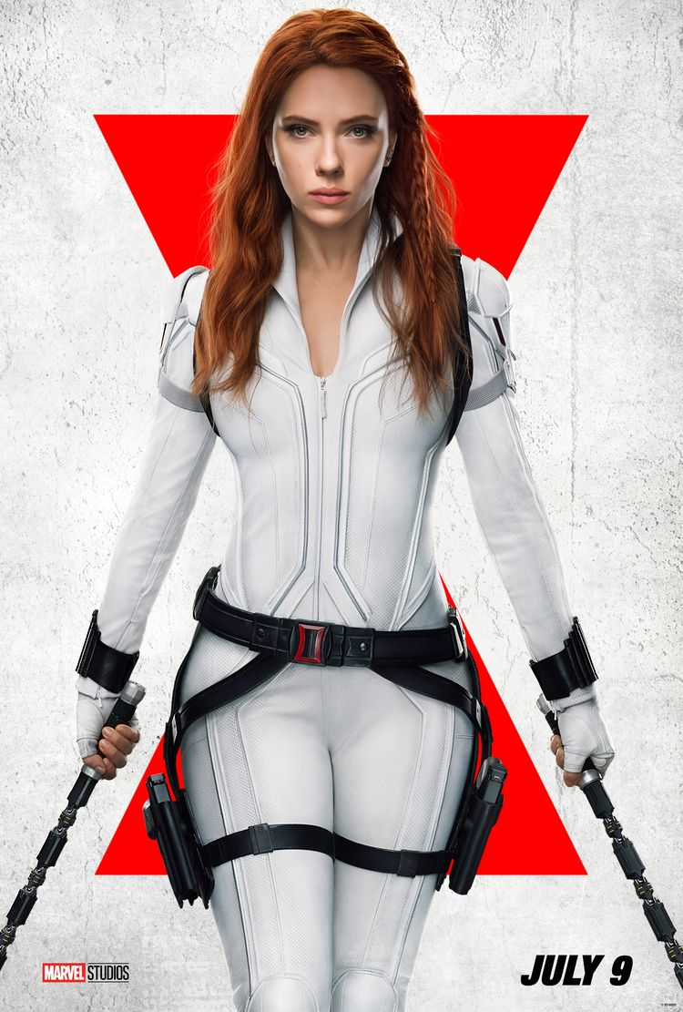 2020- Black Widow Black-widow-affiche-1371513