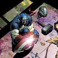 Avengers_Disassembled