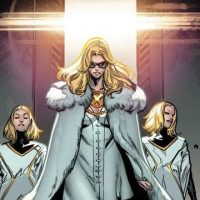 Emma_Frost_Earth-616_from_House_of_X_Vol_1_3_001
