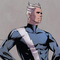 Pietro_Maximoff_(Earth-616)_from_Quicksilver_No_Surrender_Vol_1_4_001