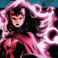 Scarlet-Witch-Not-A-Mutant-1200x676